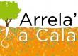 Calaf promou l'arrelament al poble i el respecte al medi ambient amb la festa de l'Arrela't
