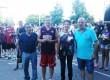 El Club Bàsquet Calaf vol convertir el 3x3 en una festa dedicada a aquest esport oberta a tota la població