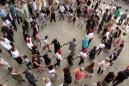 Balanç econòmic de la darrera Festa Major de Calaf