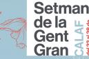 Calaf programa la segona Setmana de la Gent Gran amb una desena d'activitats lúdiques i festives