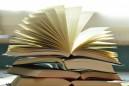 Del 5 al 18 de juny es poden sol·licitar les beques per a llibres i material escolar