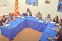 Tomàs Agulló Lloret, Regidor de Medi Ambient, renuncia al seu càrrec