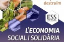 Nou número de la revista 'L'Economia Social de l'Alta Segarra'