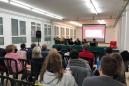 L'Ajuntament comparteix la proposta del nou pressupost municipal amb el veïnat