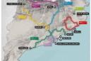 La 5a etapa de la volta ciclista Catalunya passarà per Calaf