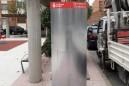 S'instal·len sis noves cartelleres municipals