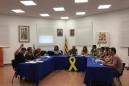 L'Ajuntament de Calaf aprova el nou pressupost per al 2019