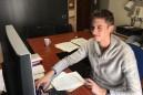 L'Ajuntament de Calaf incorpora un nou jove a través del programa de Garantia Juvenil
