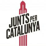 Junts per Catalunya - Calaf