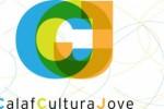 Els descomptes del Calaf Cultura Jove, ara també a través de la compra 'online'