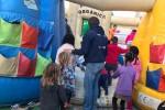 Milers de persones visiten la segona EcoFira de Calaf