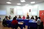 El Ple de Calaf aprova establir una Comissió Informativa