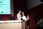 Les botigues antigues de Calaf guanyen un dels Premis del Turisme Rural Sostenible