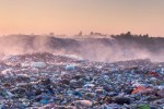 La sobreproducció de residus s'ha convertit en un problema mundial