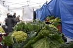 L'Ajuntament de Calaf manté el mercat setmanal de dissabte al matí