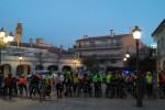 El Bikecalaf organitza per tercer any consecutiu una brevet randonneur mondiaux