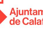 L'Ajuntament de Calaf adopta diferents mesures de prevenció davant del COVID-19