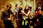 Calaf viurà el 27 de juny el desFOLCa't!,  el Festival de Música Popular i Tradicional