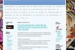 L'AMPA de l'Escola Alta Segarra estrena bloc