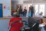 L'Ajuntament de Calaf reclama 347.360 euros a la Generalitat corresponents a les subvencions pendents per a la llar d'infants municipal