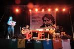 Calaf va viure dissabte un gran desFOLCa't!, amb rècord de públic
