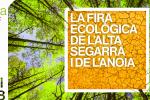 L'Eco Fira de Calaf dedica la seva tercera edició a l'aigua i la sequera