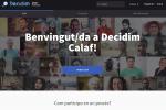Comença el període de votacions dels Pressupostos Participatius de Calaf
