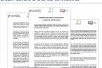 L'Ajuntament de Calaf s'adhereix al manifest dels ens locals davant la crisi del coronavirus