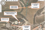 El DOGC publica el projecte d'execució de les obres de connexió de Calaf a la Llosa del Cavall