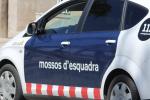 Els Mossos d'Esquadra detenen tres persones al muncicipi per sis robatoris a domicilis