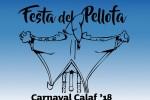 La Festa del Pellofa de Calaf, arribarà carregada de sorpreses