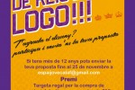Participa al concurs del logo de la comissió de Reis