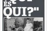 L'Ajuntament busca fotografies de persones grans de Calaf quan eren infants