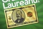 El 'Gran Laureanu', la campanya de Nadal dels comerciants de Calaf, repartirà 2.500€ en premis