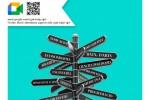 Diferents accions per orientar en els estudis a joves de Calaf