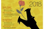 Calaf celebrarà Sant Jordi programant tres dies d'activitats literàries