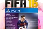 Nou per al Torneig de FIFA 16 que se celebrarà durant la Festa Major