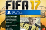 Super Torneig FIFA 2017 a la Festa Major de Calaf