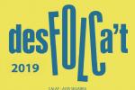 El DesFOLCa't busca voluntaris i famílies acollidores per a la seva 28a edició