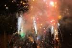La Festa Holi, la Kursa de Lokus Baby i el Correfoc, novetats de Festa Major!