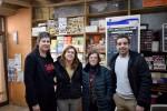 Les botigues antigues museu de Calaf comptaran amb un establiment més