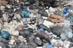 Què passa amb els residus que no separem correctament?