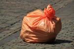 Un 51% dels residus recollits a Calaf no es reciclen