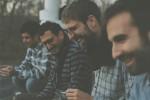 El grup 'Manel', gran protagonista de la Festa Major d'Hivern de Calaf que amplia la programació