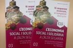 Arriba la tercera edició de la revista 'L'Economia Social de l'Alta Segarra'