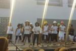 Celebrat el fi de curs de l'Escola Alta Segarra
