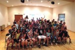 Prop de 30 nous joves actors s'incorporaran als Pastorets Infantils d'enguany