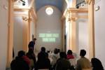 Joves de l'Anoia finalitzen amb èxit la formació de les Cases d'Oficis de Calaf