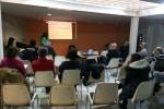 Realitzem una dinàmica participativa per treballar l'ordenança de civisme amb les entitats