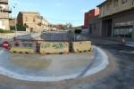 S'inicia la segona fase de les obres de l'avinguda Josep Miró
